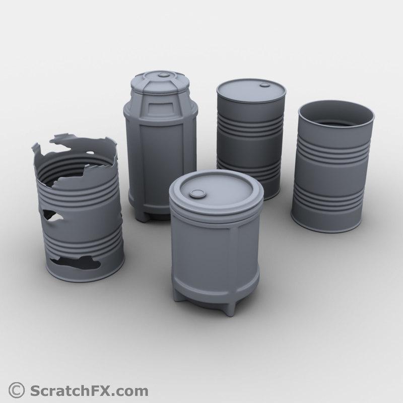ScratchFX_Barrel_Set.jpg