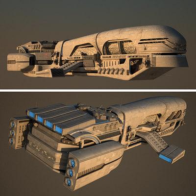 Spaceship-HT1408-01.jpg