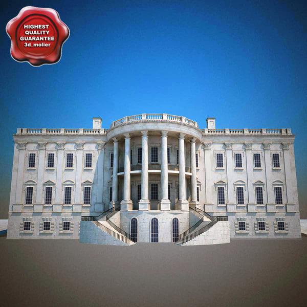 The_White_House_00.jpg