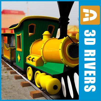 Train_logo.jpg