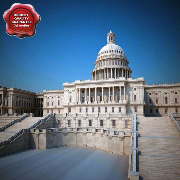 United_States_Capitol_00.jpg