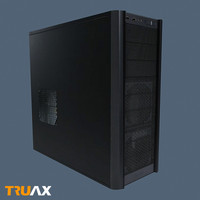 Antec 300 Computer Tower