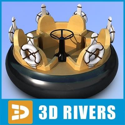 boat_logo.jpg
