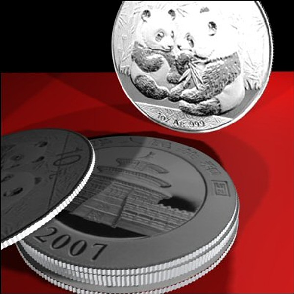 silver_panda_2.jpg