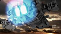 Battleship XT