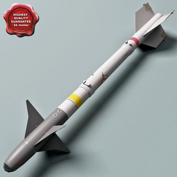 Aircraft_Missile_AIM-9M_Sidewinder_00.jpg