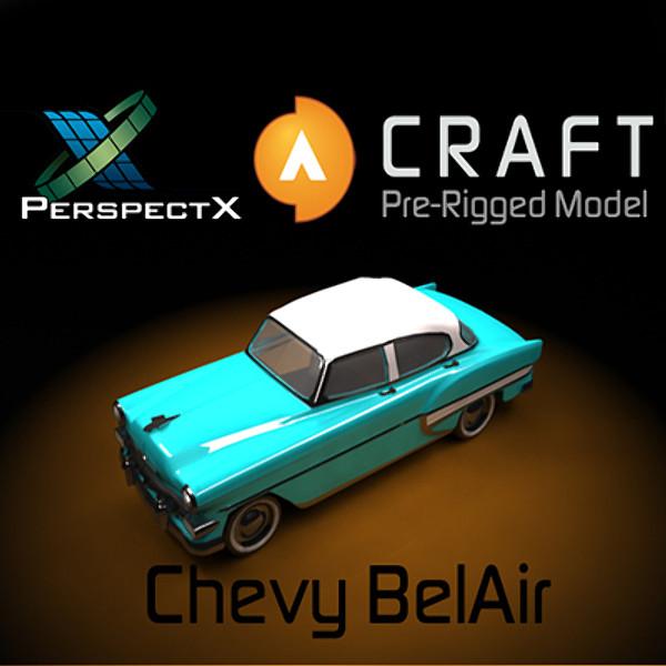 ChevyBelAir_PRM_400x400.jpg