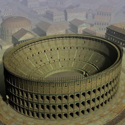 ColosseumCityscape.jpg