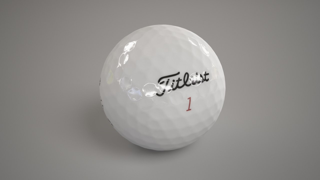 GolfBall_01d.png