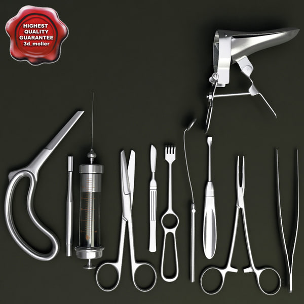 Medical_Instruments_Collection_00.jpg