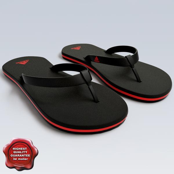 Sandal_adidas_00.jpg
