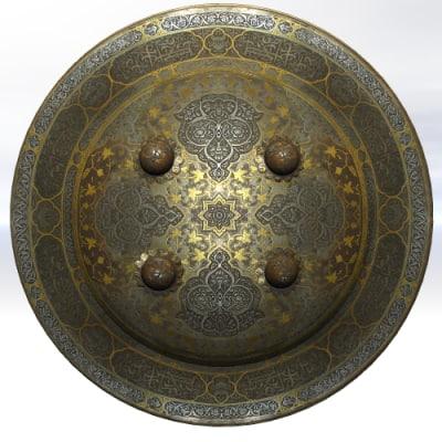 Shield.obj_thumbnail0001.bmp