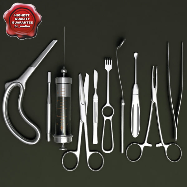 Surgical_Instruments_Collection_00.jpg