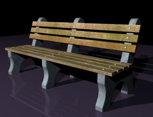 bench2-3d.jpg