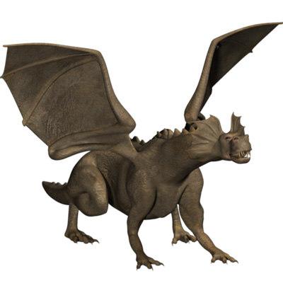 dragonOne.jpg
