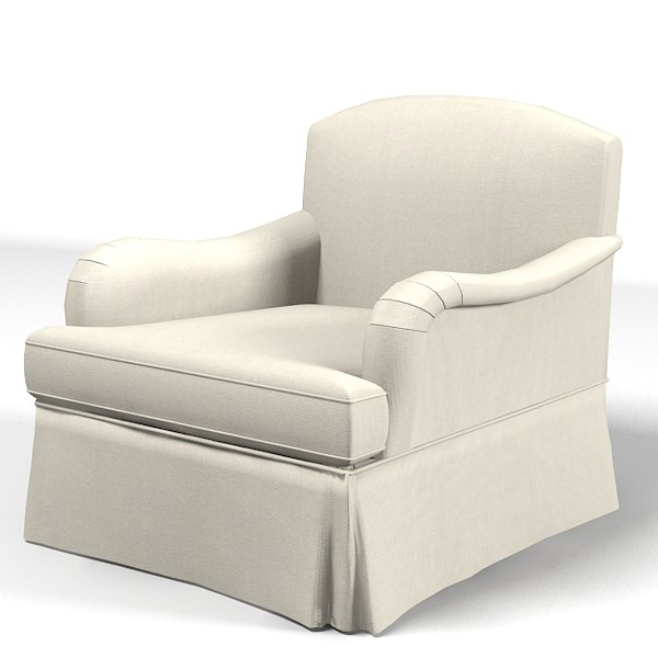 maries marie`s corner NORFOLK armchair chair classic traditional