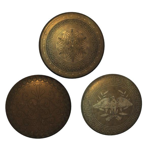 shields01.jpg