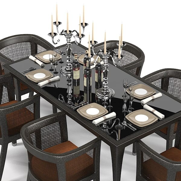 table dining0001.jpg