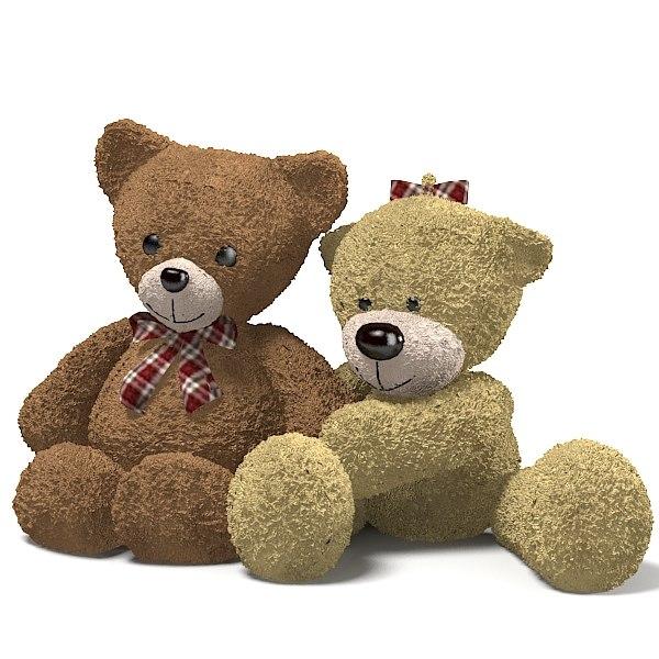 teddy bear toy bears toys.jpg
