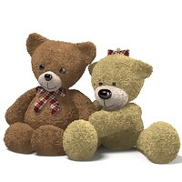 teddy bear toy bears toys