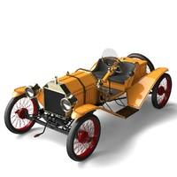 3d t 1913