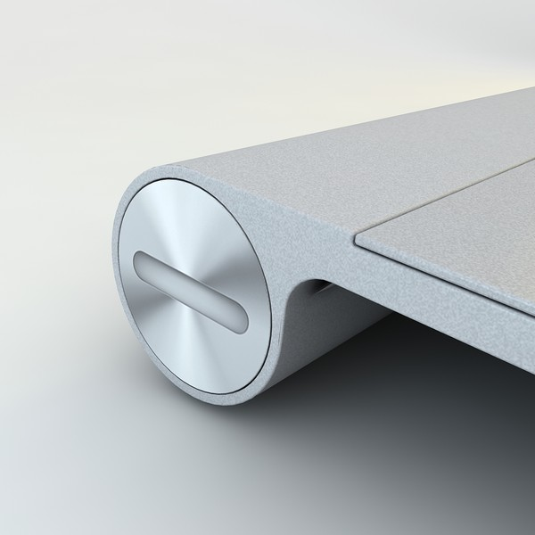 Apple Mac Magic Trackpad