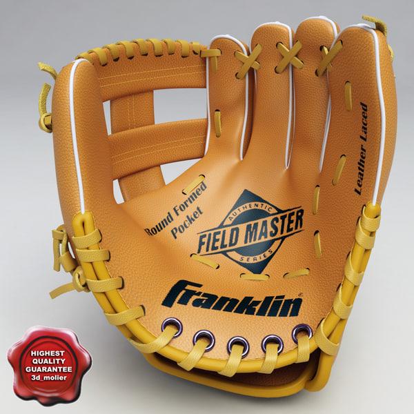 Baseball_Glove_00.jpg
