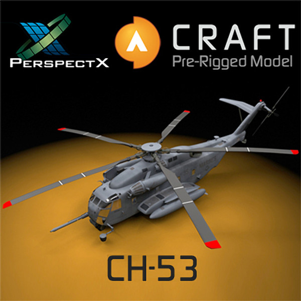 CH53_400x400.jpg