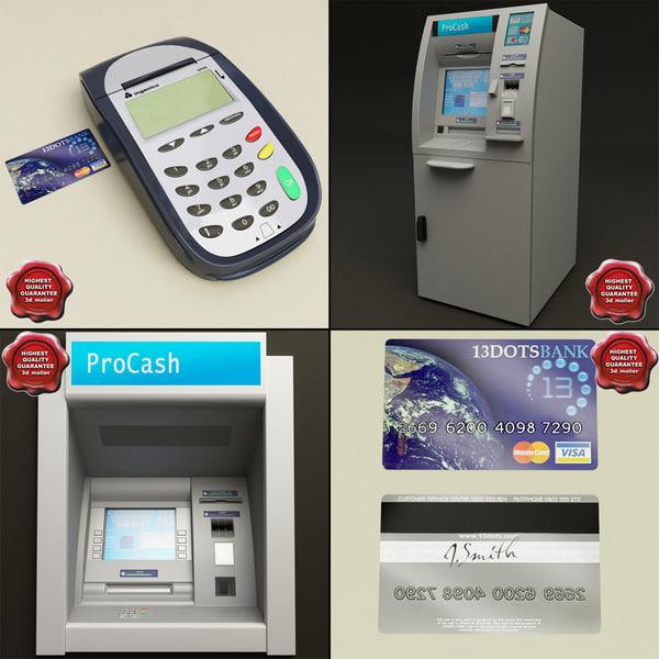 Cash_Machines_Collection_00.jpg