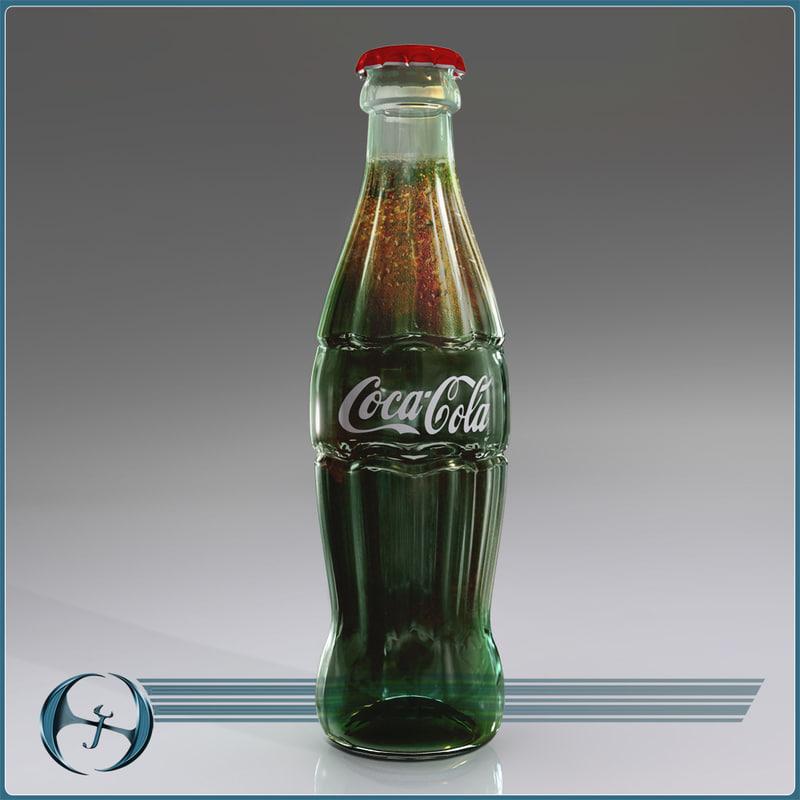 Coke_Bottle_Prime.jpg