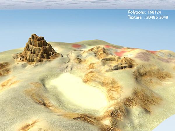 Desert2_001.jpg