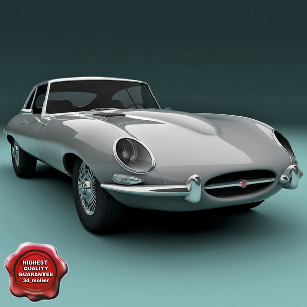 Jaguar_E-Type_00.jpg