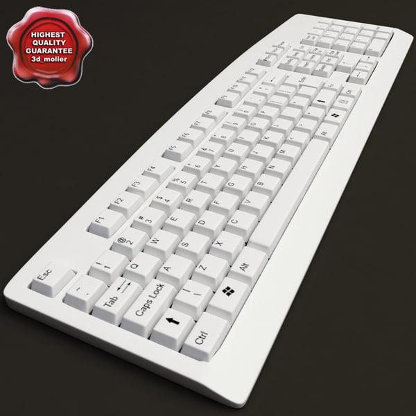 Keyboard_0.jpg