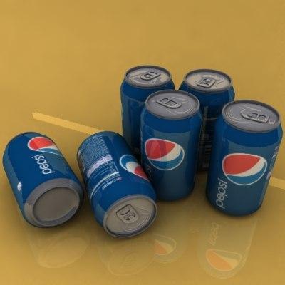 Pepsi_001.jpg