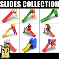 Slides Collection