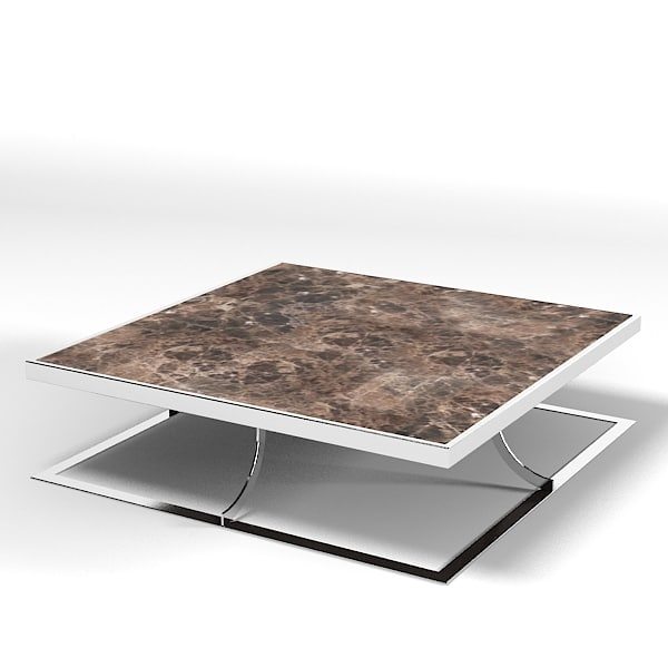 baxter modern contemporary table rectangular cofee cocktail marble metal iron chrome.jpg
