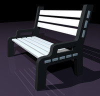 bench8.mb