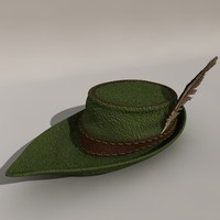 Hat 02