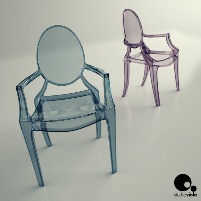 ghost chair .jpg