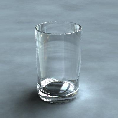 glass03_mrk1.jpg