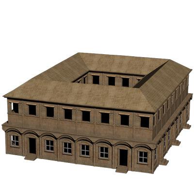largecourthouse02.jpg