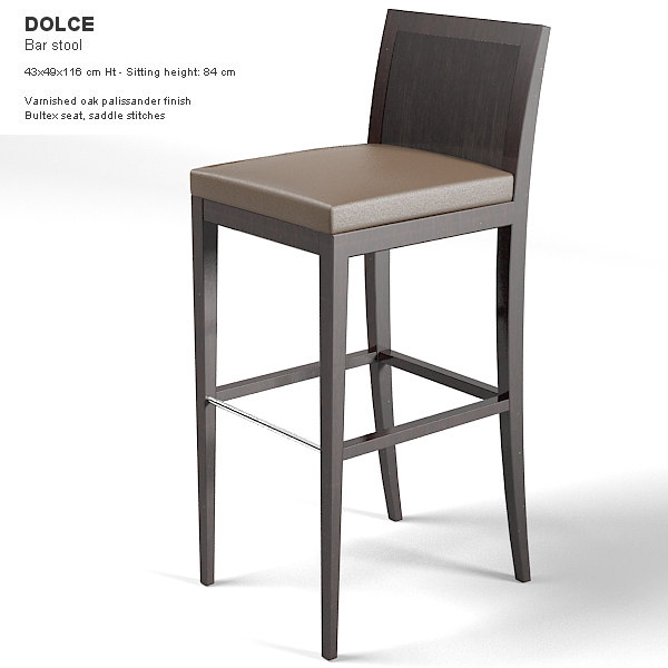 modernature DOLCE Barstool modern contemporary bar stool chair.jpg