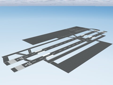 runway001.jpg