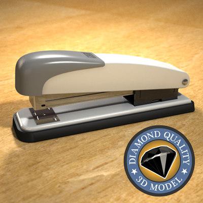 stapler-00.jpg
