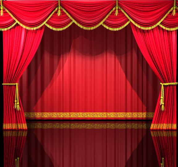theatrecurtainthumb5.jpg