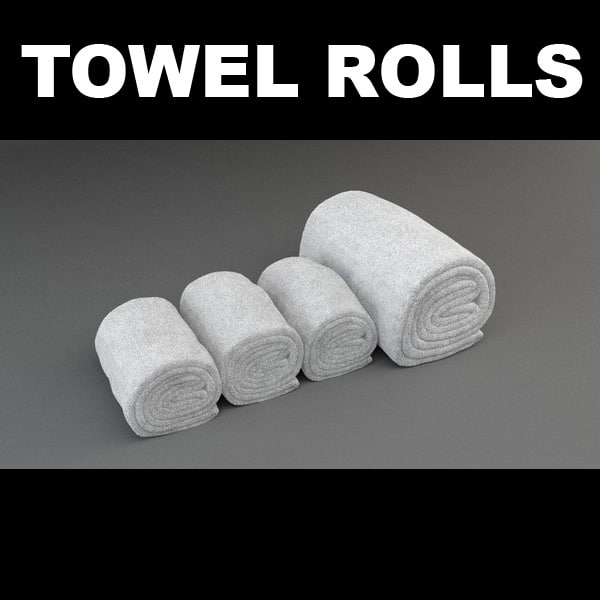 towelroll_screen.jpg