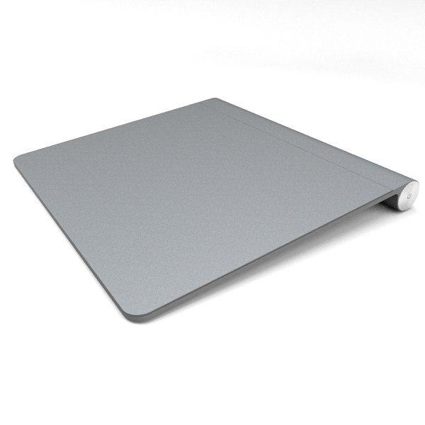 trackpad001.jpg