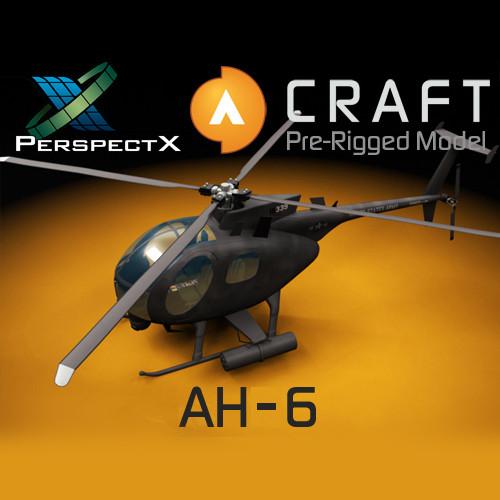 AH6_PRM_500x375.jpg