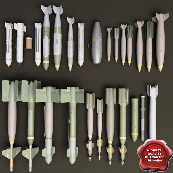 Aircraft_Bombs_Collection_000.jpg