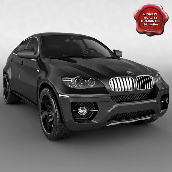 BMW_X6_00.jpg